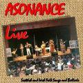 CDAsonance / Live