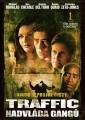 DVDFILM / Traffic:Nadvláda gangů