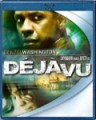 Blu-RayBlu-ray film /  Déjá Vu / Blu-Ray Disc