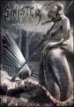 DVDSinister / Prophecies Denied / CD+DVD / Limited
