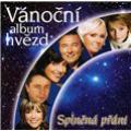 CDVarious / Vánoční album hvězd / Splněná přání