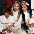CDDestiny's Child / 8 Days Of Christmas