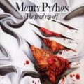 2CDMonty Python / Final Rip-Off / 2CD