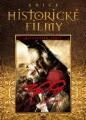 DVDFILM / 300:Bitva u Thermopyl / 300