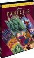DVDFILM / Fantazie 2000 / Disney