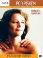 DVDFILM / Pod pískem / Sous Le Sable