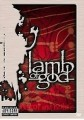 DVDLamb Of God / Terror And Hubris