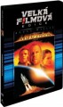 DVDFILM / Armageddon