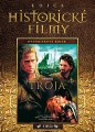 DVDFILM / Troja / Troy