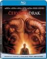 Blu-Ray / Blu-ray film /  Červený drak / Red Dragon / Blu-Ray