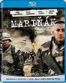 Blu-RayBlu-ray film /  Mariňák / Jarhead / Blu-Ray