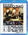 Blu-RayMando Diao / MTV Unplugged / Above And Beyon / Blu-Ray Disc