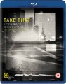 Blu-RayTake That / Look Back,Don't Stare / Film / Blu-Ray Disc