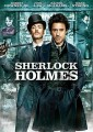 DVDFILM / Sherlock Holmes