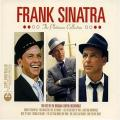3CDSinatra Frank / Platinum Collection / 3CD