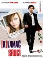 DVDFILM / (K)lamač srdcí / Heartbreaker