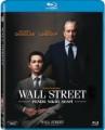 Blu-RayBlu-ray film /  Wall Street:Peníze nikdy nespí / Blu-Ray Disc