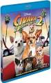 Blu-RayBlu-Ray FILM /  Čivava z Beverly Hills 2 / Blu-Ray Disc