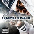 CDChamillionaire / Sound Of Revenge