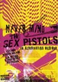 DVDSex Pistols / Never Mind The Sex Pistols / History