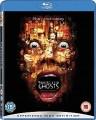 Blu-RayBlu-ray film /  13 Duchů / Blu-Ray Disc