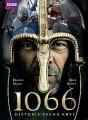 DVDFILM / 1066:Historie psaná krví