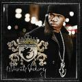 CDChamillionaire / Ultimate Victory