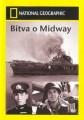 DVDDokument / Bitva o Midway
