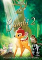 DVDFILM / Bambi 2 / S.E.