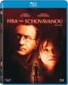 Blu-RayBlu-ray film /  Hra na schovávanou / Blu-Ray Disc