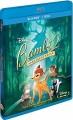 Blu-RayBlu-ray film /  Bambi 2 / S.E. / Combo pack / Blu-Ray+DVD