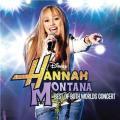 CD/DVDOST / Hannah Montana