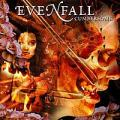 CDEvenfall / Cumbersome