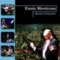 CDMorricone Ennio / Arena Concerto