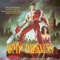 CDOST / Army Of Darkness / J.Loduca