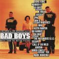CDOST / Bad Boys / Mizerové
