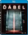 Blu-RayBlu-ray film /  Ďábel / Devil / Blu-Ray Disc