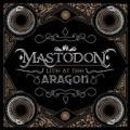 CD/DVDMastodon / Live At The Aragon / CD+DVD