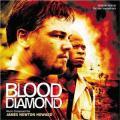 CDOST / Blood Diamond