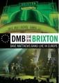 DVDMATTHEWS DAVE BAND / Live In Europe / Brixton / 26JUL09