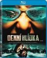 Blu-RayBlu-ray film /  Denní hlídka / Blu-Ray Disc
