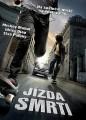 DVDFILM / Jízda smrti / Skate Of Die