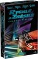 4Blu-RayBlu-ray film /  Rychle a zběsile 1-4:Kolekce / 4Blu-Ray Disc