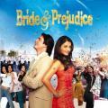CDOST / Bride And Prejudice