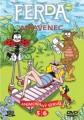 DVDFILM / Ferda Mravenec:5+6