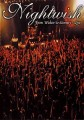DVDNightwish / From Wishes To Eternity / Live