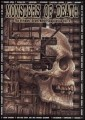 2DVDVarious / Monsters Of Death Vol.2 / 2DVD