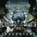 CDSymphony X / Iconoclast