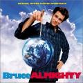 CDOST / Bruce Almighty