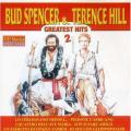 CDOST / Bud Spencer And Terence Hill Vol.2